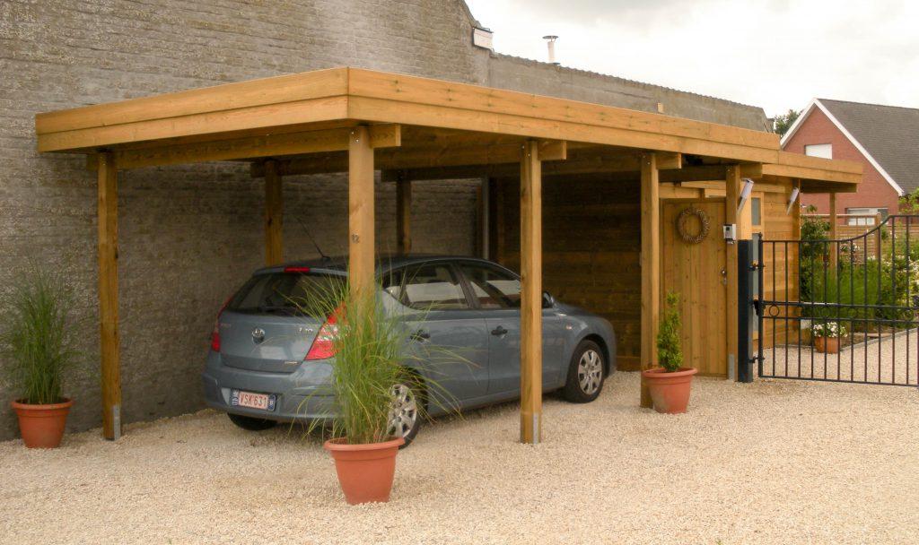 carport carport carport carport