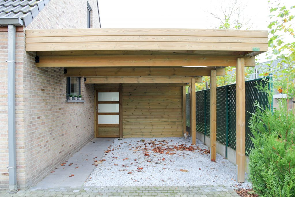 carport carport carport carport carport