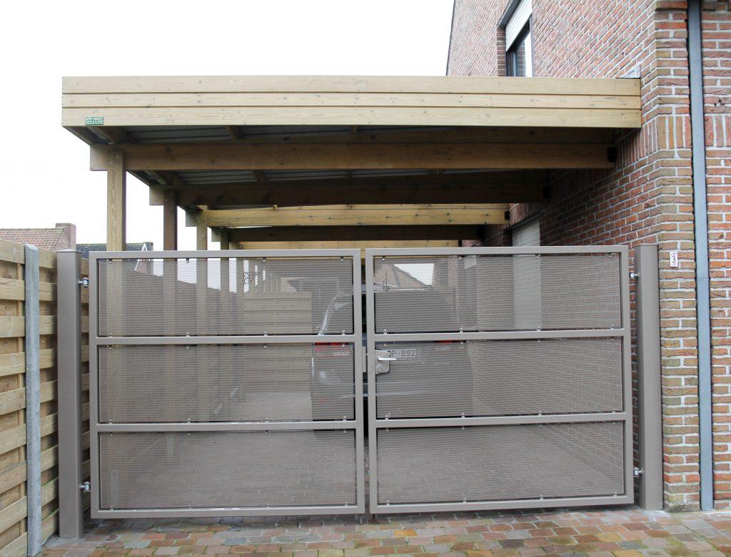 carport carport carport carport carport carport carport